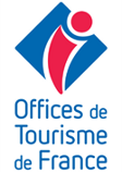 office-tourisme-france