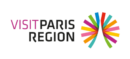 visite-paris-region