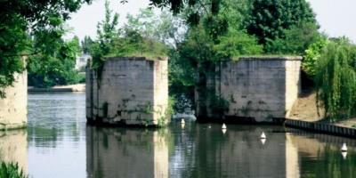 Balade historique (2)