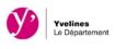 Departement-des-Yvelines