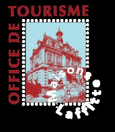 logoOT copieblanc