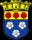 logoville
