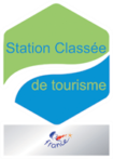 station-classee-tourisme