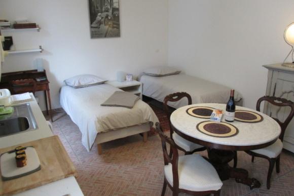 Les petites ecuries doisneau office de tourisme de - Office de tourisme de maisons laffitte ...