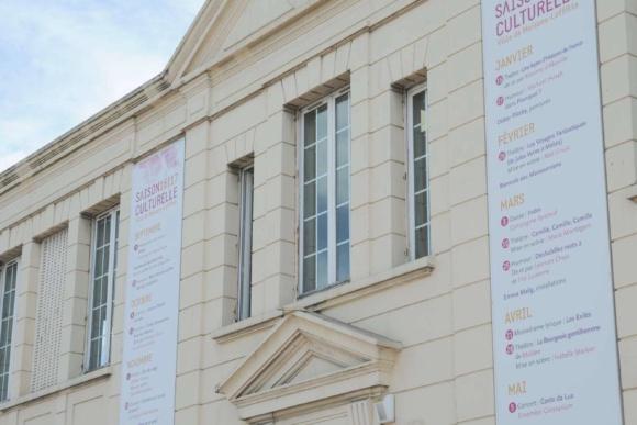 Saison culturelle 2017 2018 office de tourisme de - Office de tourisme de maisons laffitte ...