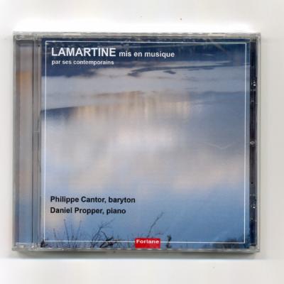 CD Lamartine