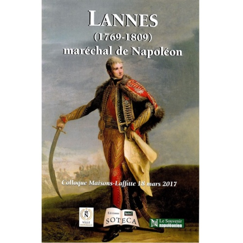 lannes 1 - Copie