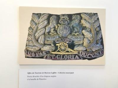 Carte postale Napoléon