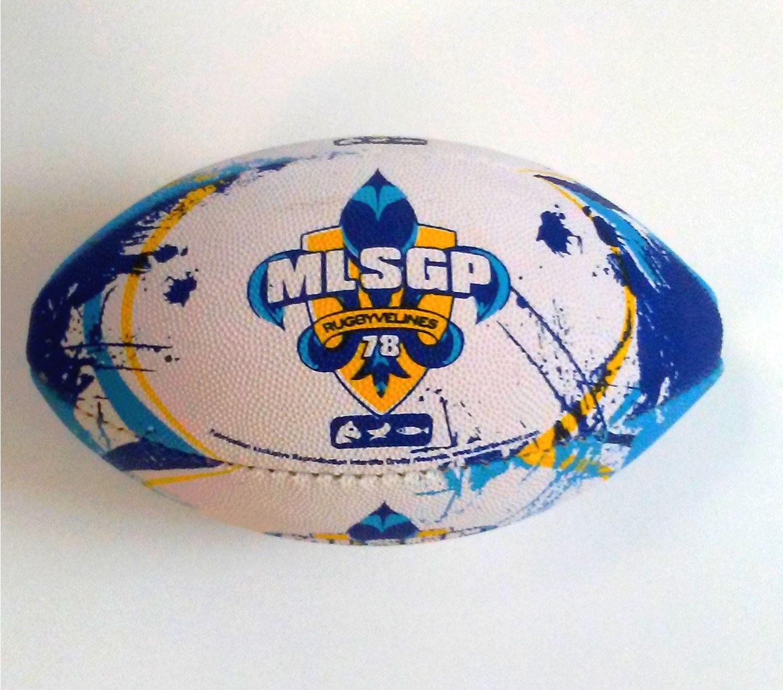 Produits club de rugby office de tourisme de maisons - Office du tourisme st germain en laye ...