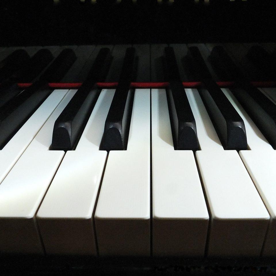 Concours international de piano office de tourisme de - Office de tourisme de maisons laffitte ...
