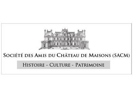 """Conférence : """"Les grands traités de 1919-20"""""""