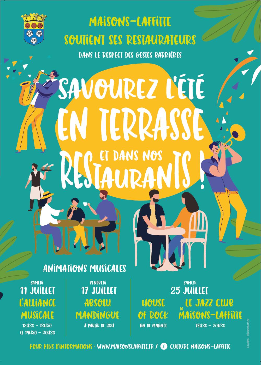 Concert itinérant : Absolu Mandingue