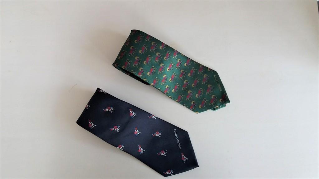cravate1